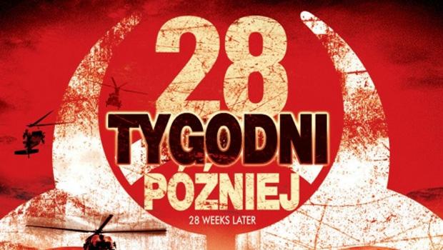 28-tygodni-pozniej