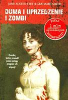 Duma-i-uprzedzenie-i-zombie