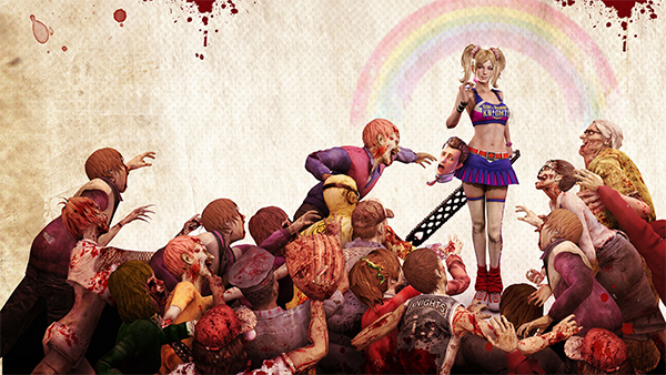 Lolipop-Chainsaw