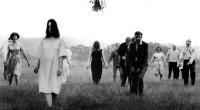 Zombie to nazwa żywych trupów czyli ludzi, którzy po śmierci powrócili do świata żywych jako istoty zawieszone w próżni (ani żywe, ani martwe). Według afrykańskich wierzeń zombie to martwi ludzie, […]