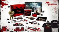 Nowa gra o tematyce zombie stworzona przez polskie studio Techland zostanie wydana w trzech wersjach: standardowej, specjalnej i kolekcjonerskiej.
