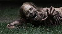 W zależności od tego, z jakim tytułem o tematyce zombie mamy do czynienia, przemiana w żywego trupa będzie przebiegała w nieco inny sposób.