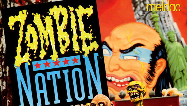 Zombie-Nation-na-NES