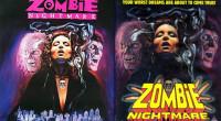 """Komedia z elementami horroru """"Koszmar Zombi"""" to jedna z tych produkcji, które mogłyby nigdy nie powstać."""