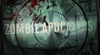 Zombie mogą zaatakować w każdej chwili. Nikt nie wie kiedy, ani gdzie rozpocznie się atak, można tylko mieć pewne podejrzenia.