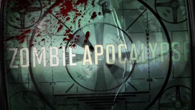apokalipsa-zombi