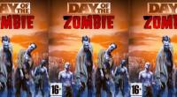 Zombie to dość popularna tematyka różnych gier, zarówno tych akcji jak i przygodowych. Ostatnio można było nawet pozabijać trochę żywych trupów na Facebooku.