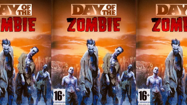 Day-of-the-zombie