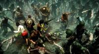 Dead Island to dzieło studia Techland, które nieco zaskoczyło miłośników gier typu survival horror.
