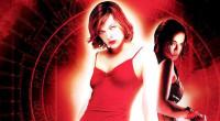 """Na podstawie gry Resident Evil z roku 1996 powstał kilka lat później (2001 r.) film o tym samym tytule – """"Resident Evil""""."""