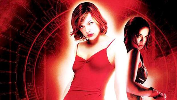Film-Resident-Evil