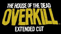 """Extended Cut, czyli rozszerzona wersja """"strzelaniny na szynach"""" The House of the Dead: Overkill to prosta gra, w której odwiedzamy miasteczko Bayou City i eliminujemy zombie."""