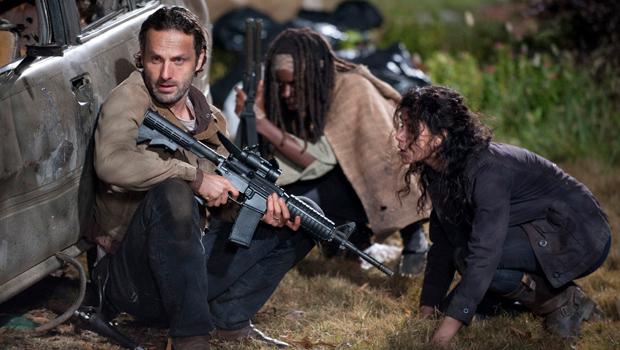 Przyszłość-serialu-The-Walking-Dead