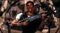 """Jedną z najstarszych gier o zombie jest popularny """"Resident Evil"""". Gra ta powstała w 1996 r., ale mimo upływu lat fenomen jej popularności nie gaśnie, a wręcz przeciwnie."""