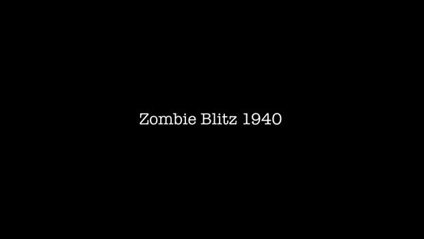 Zombie-Blitz-1940