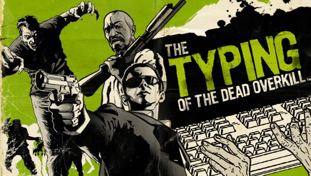 The-Typing-of-The-Dead