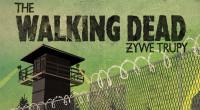 Przyszło mi opisać kolejną książkę z uniwersum Walking Dead. Upadek Gubernatora podobnie jak poprzednia część, którą recenzowałem, jest utworem czysto rozrywkowym pozbawionym aspiracji o miano dzieła zmieniającego świat.