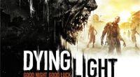 Polski tytuł Dying Light to gra akcji w klimacie survival horroru.
